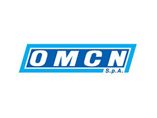 Colorificio Pontedera - Colorificio Cascina - logo omcn