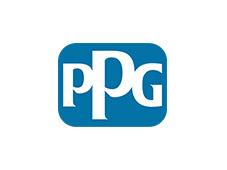 Colorificio Pontedera - Colorificio Cascina - logo ppg