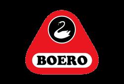 logo-boero-colori-mer-comunicazione-video-latte